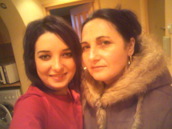 mami-frumoasa