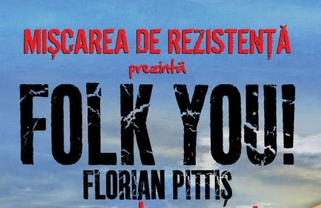 afis-folk-you