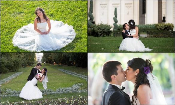 nunta noastra 5 oct 20131